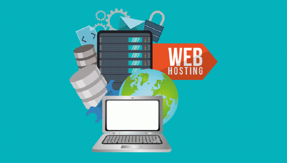 Best professional hosting for your website