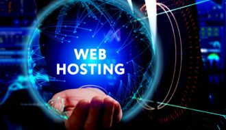 choose the best Hosting
